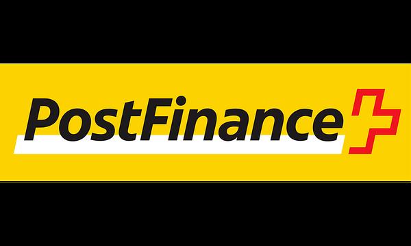 postfinancenew