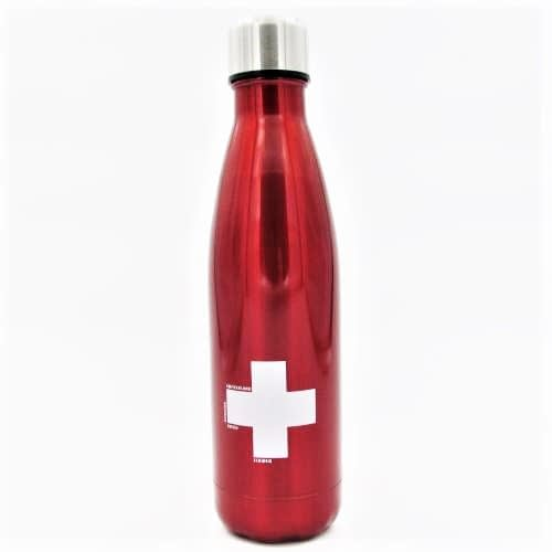 Thermoflasche 500ml